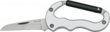 Kershaw Kershaw Mini Biner. - 1002SL