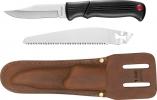 Kershaw Hunters Blade Trader - 1094