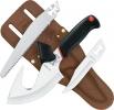 Kershaw Alaskan Blade Traders - 1098AK