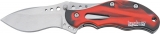 Kershaw Baby Boa Speed Assited Knife 1585BR
