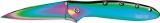 Kershaw Leek Spectrum A/O - 1660VIB