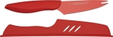 Kershaw Tomato/Cheese Knife - 2204