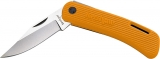 Kershaw Kershaw DWO Classic Orange. - 3000AOR