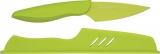 Kershaw Paring Knife - 5068