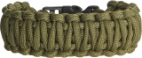 Knotty Boys Fat Boy Survival Bracelet - KY102