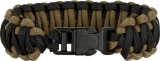 Knotty Boys Fat Boy Survival Bracelet - KY107