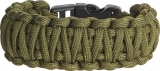 Knotty Boys Fat Boy Survival Bracelet - KY112