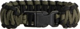 Knotty Boys Fat Boy Survival Bracelet - KY116