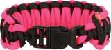 Knotty Boys Fat Boy Survival Bracelet - KY119