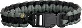 Knotty Boys Survival Bracelet Single Weave - KY204
