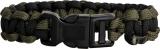Knotty Boys Survival Bracelet Single Weave - KY211