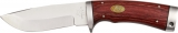 Katz Wild Cat Series Fixed Blade - KZK103CW
