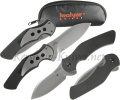 Kershaw 1725CB Junkyard Dog 22 Composite Blade Knife