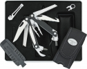 Leatherman Charge ALX - LM14555