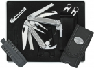Leatherman Charge TTI - LM22543
