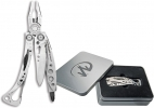 Leatherman Skeletool - LM25004