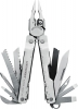 Leatherman Super Tool 300 - LM25152