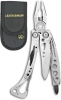 Leatherman Skeletool - LM26385