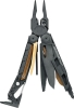 Leatherman MUT Military Utility Tool - LM26812