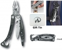 Leatherman Skeletool CX - LM40079