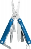 Leatherman Squirt ES4 Blue - LM41203