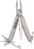 Leatherman Juice C2 Storm Gray - LM44438