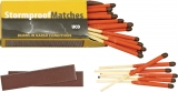 UCO Stormproof Matches ORMD - LMF00018