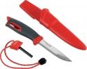 Light My Fire Swedish FireKnife - LMF00574