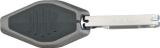 Inova Microlight Brilliant Green - LML4004
