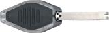 Inova Microlight Spotlight White - LML4022