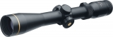 Leupold VX-R 3-9x40mm Rifle Scope - LP110686