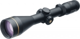 Leupold VX-R 3-9x50mm CDS (30mm) Scope - LP110688