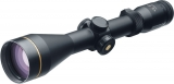 Leupold VX-R 4-12x50mm Rifle Scope - LP111241