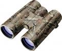 Leupold BX-2 Arcadia Binoculars - LP111749