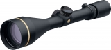 Leupold VX-3 CDS Rifle Scope - LP111827