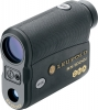 Leupold RX-1000i Rangefinder with DNA - LP112178