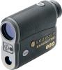 Leupold RX-1000 Rangefinder - LP112179