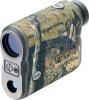 Leupold RX-1000 Rangefinder - LP112180