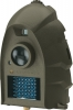 Leupold RCX-1 Trail Camera - LP112199