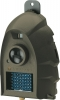 Leupold RCX-2 Trail Camera 112733