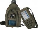 Leupold Leupold RCX-2 Trail Camera. - LP112202