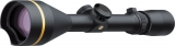 Leupold VX-3L 4.5-14x50mm Riflescope - 59275