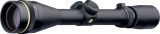 Leupold VX-3 4.5-14x40mm Rifle Scope - 66445