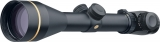 Leupold VX-3 3.5-10x50mm Scope - 67585