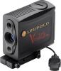 Leupold Vendetta Laser Rangefinder - LP68000
