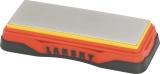 Lansky Diamond Bench Stone - LS09490