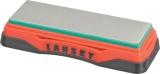Lansky Diamond Bench Stone - LS09510