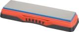 Lansky Diamond Bench Stone - LS09590