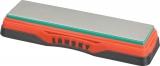 Lansky Diamond Bench Stone - LS09600