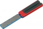 Lansky Diamond Paddle - LS09710